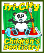 Tri-City Childrens Dentistry